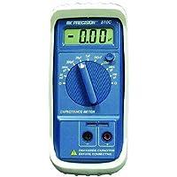 B&K Precision 810C Compact Capacitance Meter by B&K Precision