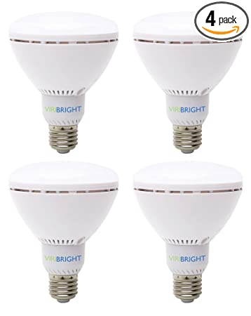 Amazon.com: Nueva VIRIBRIGHT, tecnología nuevo., 65 Watt ...