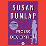 Pious Deception | Susan Dunlap