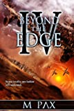 Beyond the Edge, M. Pax, 149286532X