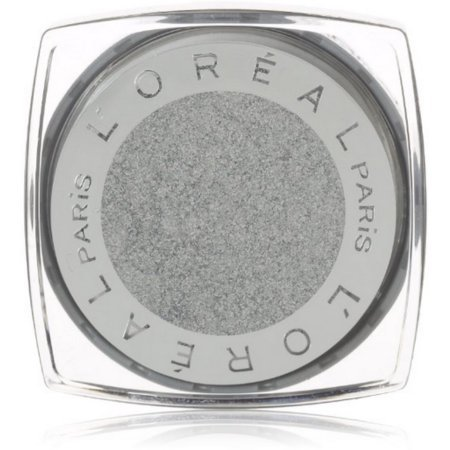 Infallible 24HR Eye Shadow