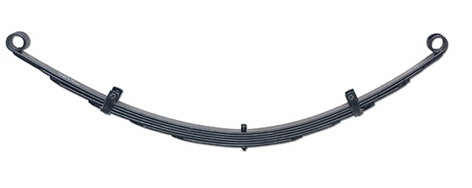 Rubicon Express RE1462 4.5'' Leaf Spring for Jeep XJ by Rubicon Express