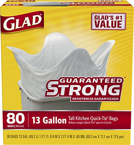 glad-tall-kitchen-quick-tie-trash-bags-13-gallon-80-count