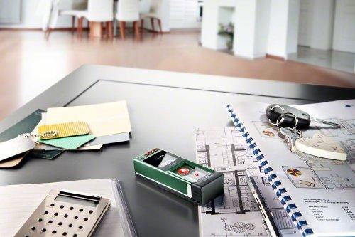 Entfernungsmesser Für Räume : Bosch plr diy digitaler laser entfernungsmesser batterien