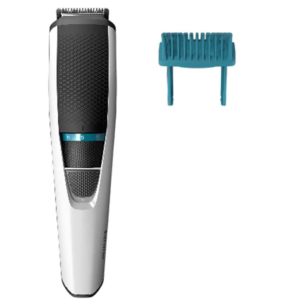 Philips DuraPower Beard Trimmer BT3203/15 – Cordless