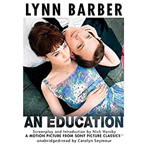 An Education Audiobook