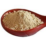 Anish Foods Roasted Multigrain Flour
