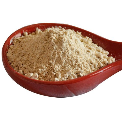Anish Foods Roasted Multigrain Flour by Anish Foods