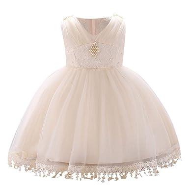 Neugeborenen Kleinkind Mädchen Kleidung Sommer Casual Tutu Kleid Für Baby Mädchen 1st 2nd Geburtstag Outfits Infant Party Kleider Für Mädchen Kleider