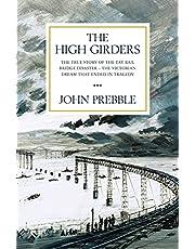 The High Girders