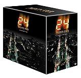 [DVD]24 -TWENTY FOUR- シーズン1 DVDコレクターズ・ボックス