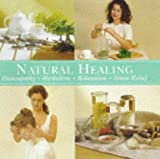 img - for Natural Healing by Sue Hawkey (2000-02-21) book / textbook / text book