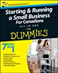 Starting and Running a Small Business...
