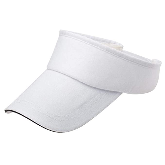 Gorros Unisex Hombres Mujeres Tenis Golf Gorra Deporte De Polo Al Aire Acogedor Libre Casual Gorra ...