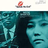 Speak No Evil by Imports (2015-09-30)