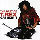 T.Rex: Best of Marc Bolan,Very (Audio CD)
