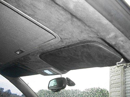Amazon.com: Toyota Celica 2000-06 cubiertas de viseras para sol de RedlineGoods: Automotive