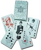 Black Butler: Playing Cards