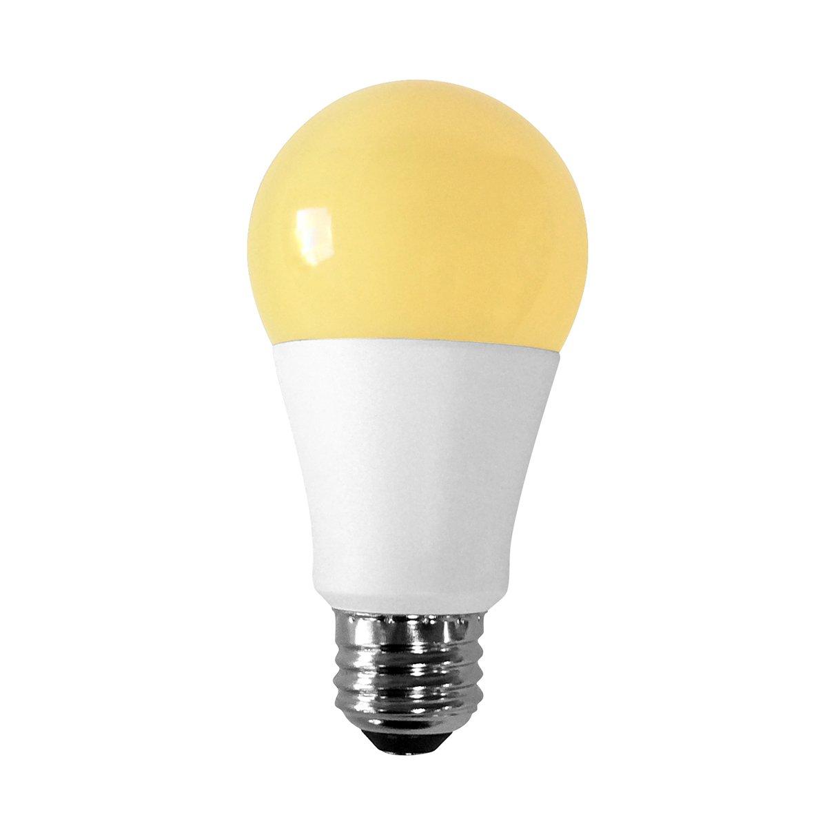 Led Light Fixtures Good: Lighting Science FG-02263 Good Night LED Household Light