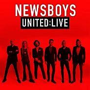 United (Live)