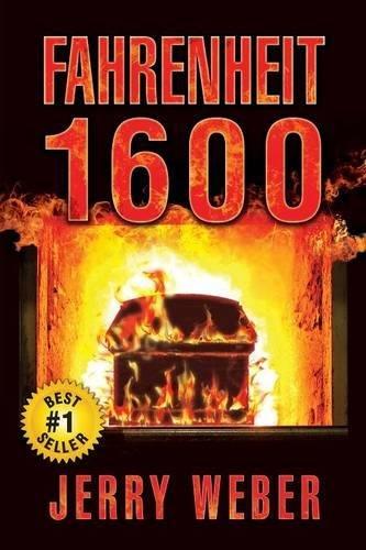 Download Fahrenheit 1600 (Victor Kozol) PDF