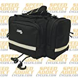 Chase Harper 4450STRAP Strap for CHR Sport Trek Tail Trunk