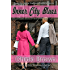 Inner City Blues (Stafford Brothers series Book 6)