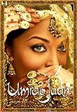 Umrao Jaan by Aishwarya Rai