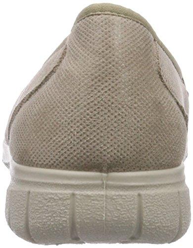 Fischer Karin, Women's Loafers Beige (Beige 888)