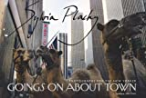 Sylvia Plachy: Goings on about Town, , 1597110515