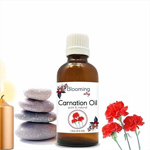 Dianthus Skin Care - 6