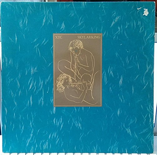 XTC-Skylarking-(APEBD108)-REMASTERED-CD-FLAC-2016-WRE Download