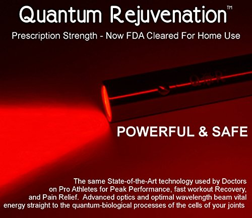 Buy at home led light therapy for skin
