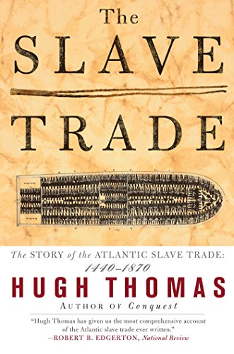 The slave trade the story of the atlantic slave trade 1440 1870 the slave trade the story of the atlantic slave trade 1440 1870 by fandeluxe Ebook collections