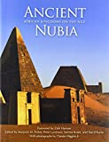 img - for Ancient Nubia: African Kingdoms on the Nile book / textbook / text book