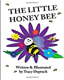 The Little Honey Bee