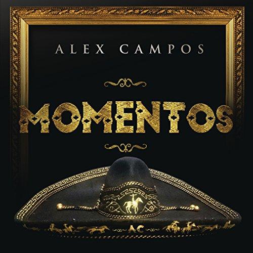 Quién Contra Nosotros? by Alex Zurdo on Amazon Music - Amazon.com
