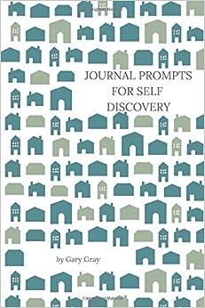 Libro PDF Gratis Prompt Journal: Journaling For Self