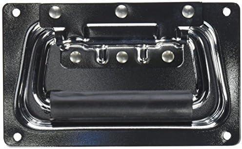 Caixas de armazenamento Caixa de ferramentas de aço inoxidável Peito segurar 5.1 Longo: Amazon.es: Bricolaje y herramientas