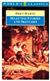 img - for Selected Stories and Sketches (The World's Classics) book / textbook / text book