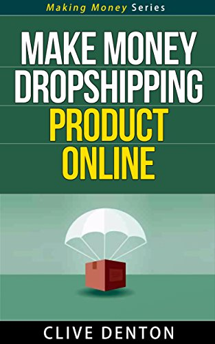 (Make Money Dropshipping Products Online - Make Money)