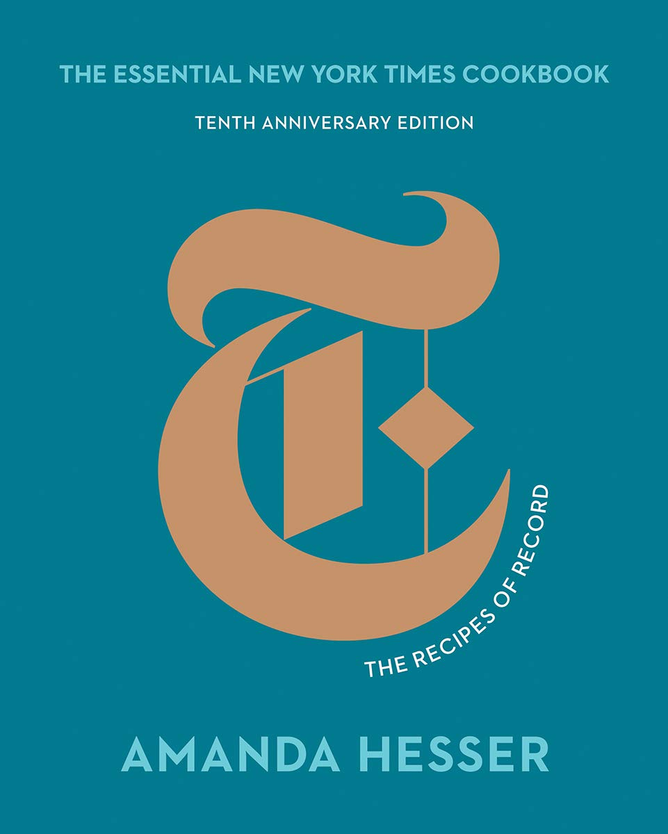 The Essential New York Times Cookbook The Recipes Of Record 10th Anniversary Edition Hesser Amanda 9781324002277 Amazon Com Books,Roasted Whole Chicken And Potatoes
