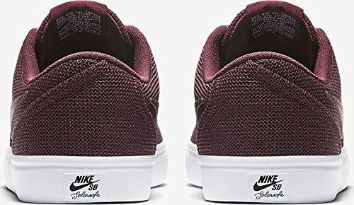 de Running Nike Chaussures CVS SB Solar Compétition Femme P WMNS Check rBq8r0