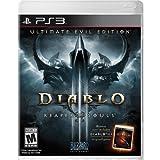 Diablo III: Ultimate Evil Edition - PlayStation 3