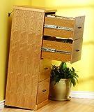 Hangman Anti-Tip Kit - 400 Pound Falling Furniture
