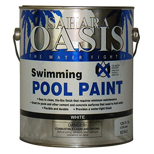 sahara-swimming-pool-paint-alkyd-white