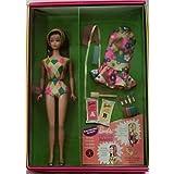 reproduction color magic barbie - Barbie Collectables, Collector's Request: Reproduction Color Magic Barbie by Mattel