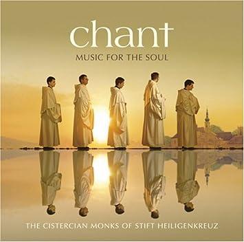 the cistercian monks of stift heiligenkreuz chant cistercian monks