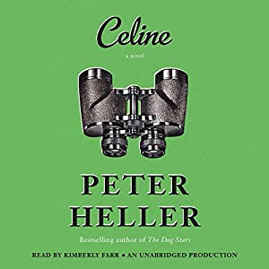 Celine Audiobook