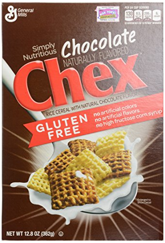 chocolate-chex-gluten-free-cereal-128-oz-box